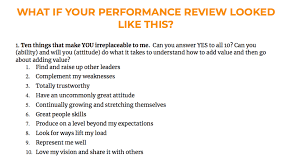 Sample Employee Performance Appraisal Writing Performance Reviews Start Here Before Your Next Review