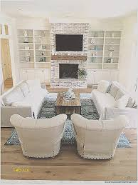 space home. Couches Under 100 For Home Decor And Remodeling Ideas Best Of Luxury Living Room Decorating Space T