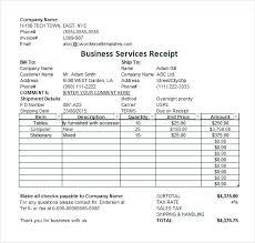 Make Receipts Free free online receipts kinoroomclub 56