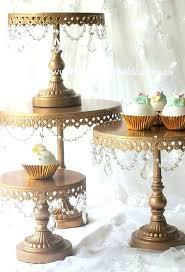 chandelier cupcake stand dollar chandelier cupcake stand diy chandelier cupcake stand
