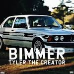 Images & Illustrations of bimmer