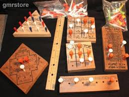 Wooden Peg Board Game 100 best Board Games images on Pinterest Board games Role 73