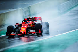 Find out about roles in f1 and search for jobs in f1 and the wider motorsport community, as well as apprenticeships and student placements. Formula 1 Updated 2020 F1 Drivers Teams And Driver Numbers