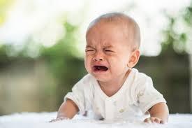 Baby Boy Image Free Download Baby Boy Crying Sad Child Portrait Photo Free Download