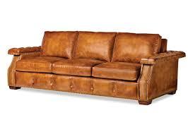 colored leather sofas. Sofas Center : Camel Color Leather Sofasramel Sofa Set Within Colored (Image