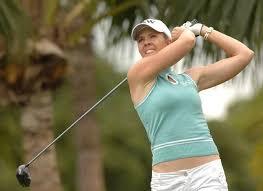 Hottest players on the LPGA Tour   Lpga tour, Women golfers, Lpga