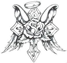 Coloring Pages Crosses Free Coloring Pages Crosses Avusturyavizesi