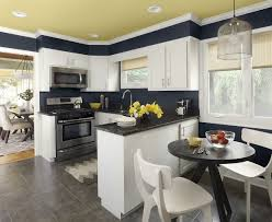 Agreeable Kitchen Color Trends 2014 Fabulous Interior Kitchen Inspiration .
