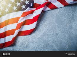 American Flag Powerpoint Background 97 Images In Templates