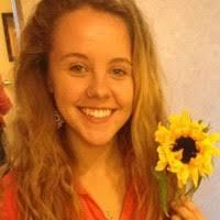 Ivy Potter - Phoenix, Arizona | Professional Profile | LinkedIn