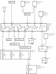 wiring diagram for 1999 plymouth breeze wiring wiring diagrams 97 plymouth breeze fuse diagram 97 wiring diagrams