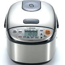 zoji rice cooker rice cooker 3 cup 3 cup rice cooker and warmer 3 cup zojirushi zoji rice cooker