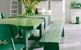 Give Your Furniture A New Look Here Are Tips