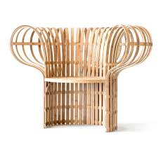 furniture made of bamboo. Chair Bamboo Kitchen Chairs Chiavari Dining Table Sofa Made Of Furniture Y