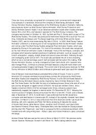 sample college admission slavery essay he concluded that the reason african slaves sought to escape was because they were treated inadequately by their masters they are infamous and maintain