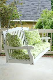 garden swing seat cushions uk. full size of swing seat garden furniture uk things i need in my future house home cushions