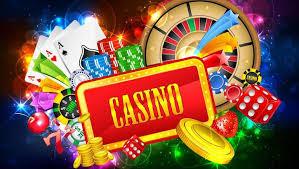 Different Strategies to Win In an Online Casino | GamerLimit