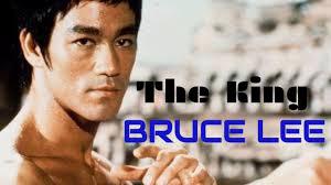 Image result for en.wikipedia.org/wiki/Bruce_Lee