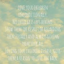 Quotes About Loving Children Beauteous Free Love Your Kids Quotes Pictures Love Free Quotes Free Quotes