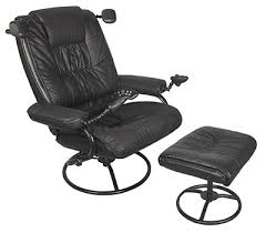 office chair with speakers. the ultimate game chair is a leather recliner with builtin controllers and vibration motors office speakers k