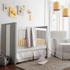 Best 25+ Yellow baby rooms ideas on Pinterest | Baby room, Neutral nursery  colors and Neutral baby nurseries