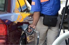 Resultado de imagen para precios de los combustibles en rd
