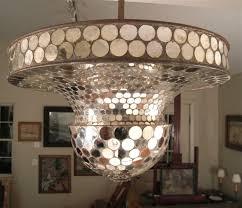 Disco Ceiling Light Fixtures Rare Working Mirrored Stardust Ballroom Light Early Disco