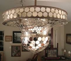 a rare working rotating mirrored ballroom light early disco ball with quarter sized