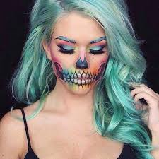 18 pretty makeup ideas you ll love see more