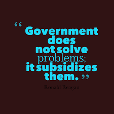 Download #17722 high resolution quotes picture from Ronald Reagan ...