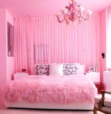 Pink Paint Ideas For Bedroom Wall Paint Colors Pink Photo 7 Pink Colour  Bedroom Images .