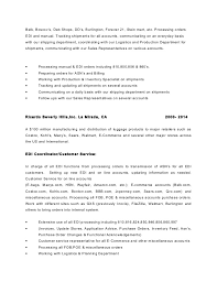 Amazing Forever 21 Resume Images - Simple resume Office Templates .