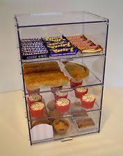 Bakery Display Stands Bakery Display EBay 57