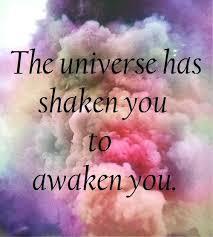 Spiritual motivational quotes