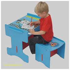 desk chair thomas the tank desk and chair best of thomas the train table and