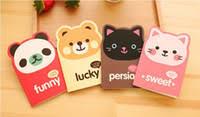 Оптом <b>Panda</b> Notebook - Купить Онлайн распродажа 2019 <b>Panda</b> ...