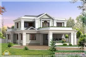 simple ideas elegant home. Full Size Of Window Wonderful Simple Elegant House Design 8 Remodeling Ideas Homes Beautiful Houses D2104e17f815a47b Home O
