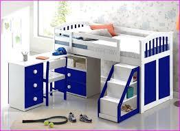 ikea bedroom furniture uk. Ikea Kids Bedroom Sets 2 Childrens Furniture Uk .