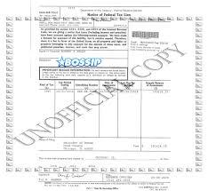 Lien Release Form Cool BOSSIP Exclusive IRS Slaps R Kelly With 48K Tax Lien Bossip