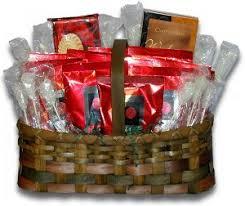 excellent irish hers uk gift baskets here