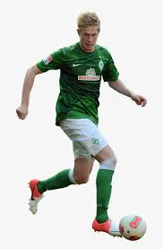 Best free png hd werder bremen logo pngbf83 png images background, logo png file easily with one click free hd png images, png design and transparent background with high quality. Kevin De Bruyne On Werder Bremen Bremen Oder Premier Kevin De Bruyne Png Image Transparent Png Free Download On Seekpng