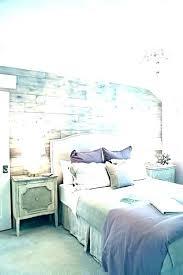 Dark purple bedroom colors Decor Purple Gray Paint Color Purple And Grey Bedroom Decorating Ideas Silver Bedroom Paint Silver Bedroom Lilac Krichev Purple Gray Paint Color Purple Paint For Bedroom Purple Paint For