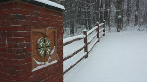 Image result for 4-H snow camp clip art