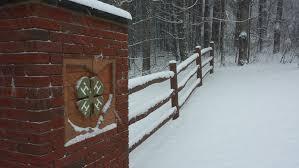 Image result for 4-H snow camp clip art