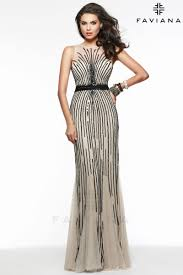 hollywood glamour: hollywood glamour prom dresses epubhutdqqsxjfvvqlbs hollywood glamour prom dresses