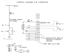 wiring diagram for low voltage downlights wiring low voltage wiring diagram wiring diagram and hernes on wiring diagram for low voltage downlights