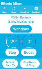 I have got requests from many people to answer whether it is possible to mine bitcoins using android apps. Bitcoin Miner Pool For Android Apk Download