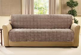 Cover furniture Plumbs Deluxe Comfort Armless Sofa Furniture Cover Surefit Pet Solutions Pet Furniture Covers Protectors Surefit