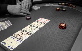 Online Poker | LinkedIn