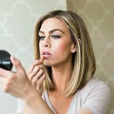 Pin Uživatele Terez Na Nástěnce Short Hair Vlasy